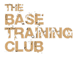 Base Training Club logo